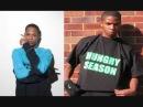 Griminal feat Lil Nasty Greengate Vibe Remix