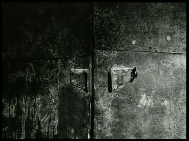 ХРУСТАЛЁВ, МАШИНУ! (Россия-Франция, 1998) - реж. Алексей Герман   trailer