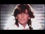C C Catch,Sandra,Bad Boys Blue, Modern Talking,Johnny Hates Jazz (VIDEOMIX 80'S)(DivX)