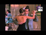 Scent of a Woman - Al Pacino Tango scene OFFICIAL HD VIDEO