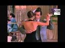 Scent of a Woman - Al Pacino Tango scene