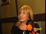 Белла Огурцова - Интервью!!! - Полное - БЕЗ КУПЮР!!!