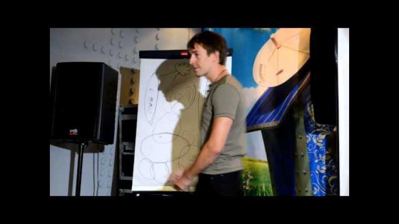 Стыд часть 2 Алекс Лесли пикап пранк шоу