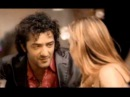 Rachid Taha Ya Rayah Clip Officiel HD Rai Pop 1997