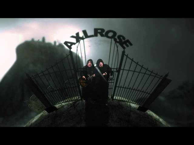 Tenacious D - Rock Is Dead