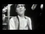 Alan Price Set - Simon Smith &amp his amazing dancing bear 1967
