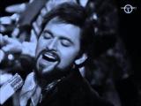 Vanilla Fudge - Keep me hanging on (German TV 1967)
