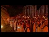 MYTHODEA MOVEMENT 2 WITH LYRICS