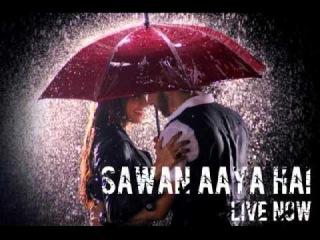 Sawan Aaya Hai Full Audio Song | Mp3 Download | Arijit Singh | Creature 3D