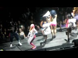 Bed Rock - Lil Wayne and Nicki Minaj