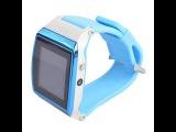 Часы телефон HI WATCH умный блютуз браслет купить.
