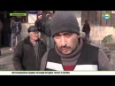Сирийским армянам на Родине помогают