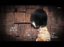Shingeki no Kyojin Attack On Titan ED2