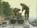 Нападение Грузии на Осетию пятидневная война 08 08 2008