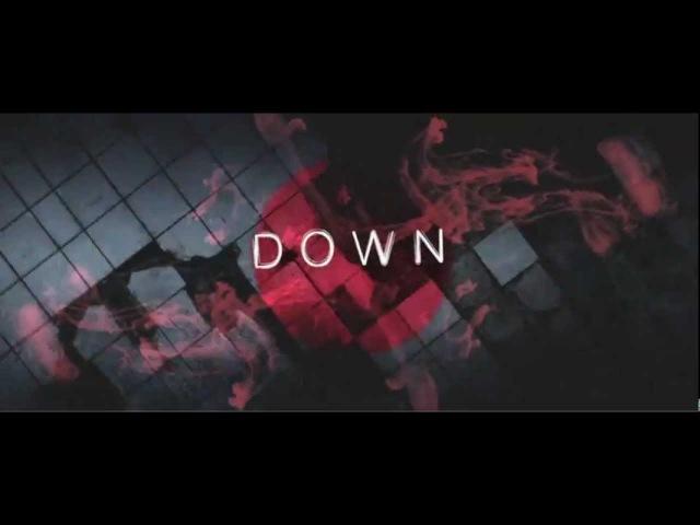 Blood on the Dance Floor - Wheres My Wonderland Official Lyric Video