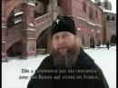 Русская сестричка из аббатства Сильванес