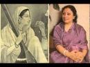 Parveen Sultana Meera Bhajan Sakhi ri Mein Girdhar ke