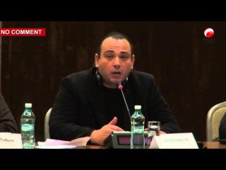 NO COMMENT : ЕС не собирается открывать свой рынок для Молдовы!