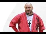 Андрей Кочергин: Семинар в Ставрополе