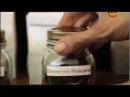 Пища богов №8 (05.03.2013) улучшенная версия (иван-чай, травы, праноедение)