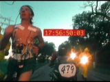 The Flaming Lips - Race For The Prize Official Music Video
