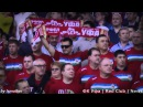 FC Terek vs FC Ufa Promo - Russian Premier League. 19.09.2015 by Ismailov