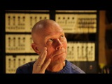 Vince Clarke Circuits - The VCM &amp VCS Auto Tune System