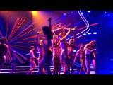 Britney Spears - (You Drive Me) Crazy / Piece Of Me: Las Vegas - April 18 2015