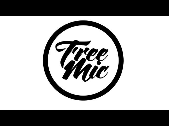 FREE MIC | Восточный -