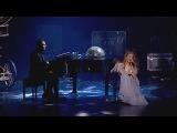 Тина Кароль - Белое небо  Музыкальный спектакль
