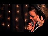 Lykke Li - Never Gonna Love Again (Live on KEXP)