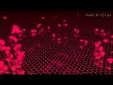 DJ Liya (VJ Mix) 2 Full HD 1080 60fps