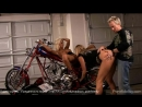 Krystal Steal Kelly Madison Brittney Skye Austin Kincaid Brooke Haven Crissy Cums Lauren Phoenix Monica Mayhem Pornfidelity