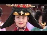 [GREEN TEA] Чан Ок Чон 19