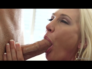 Alexis Malone [HD 720, all sex, big tits].mp4