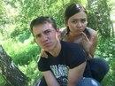 Воротинцев Алексей фото #32