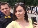 Воротинцев Алексей фото #30