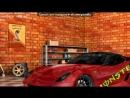 «Наши АВТО в игре ☾ↁℝ☽ 2» под музыку (NFS) Need For Speed Underground 1 - Get Low. Picrolla