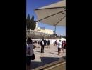 Иерусалим Стена Плача Израиль 2015