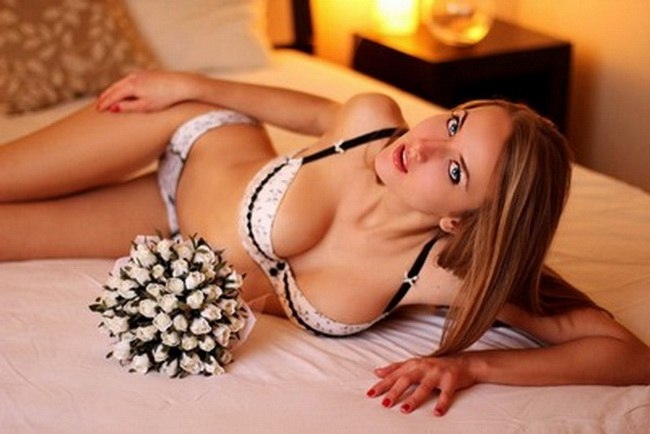 meeting-single-sexy-russian-sex-with