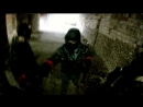 Paintball by Paintball Psihov Group Reed UA Team