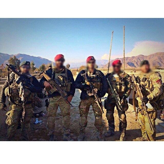 USAF ETAC, CCT Страница 17 AFSOCUA Pinterest