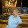 Irina Skryabina