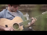 Roo Panes - Silver Moon (Acoustic)