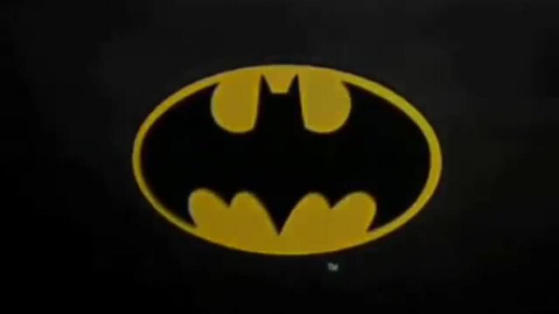 Трейлер: «Супермен/Бэтмен: Враги общества / Superman/Batman: Public Enemies » 2009