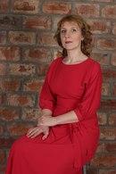 Анна кириллова фото