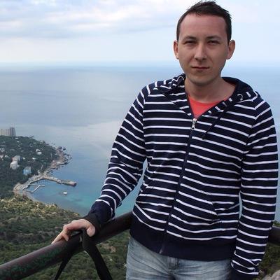 Александр Курочкин