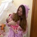 Mariya Kolosova фото #26