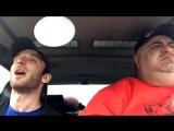 Новая дагестанская реп-группа Тимон и Пумба ааааааахаа бл#
