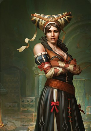 The Lodge Of Sorceresses All Spoilers Forums Cd Projekt Red You can help witcher wiki by expanding it. the lodge of sorceresses all spoilers